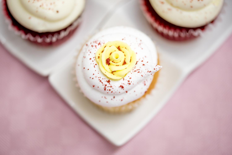 Cupcake_CloseUp_SGroff