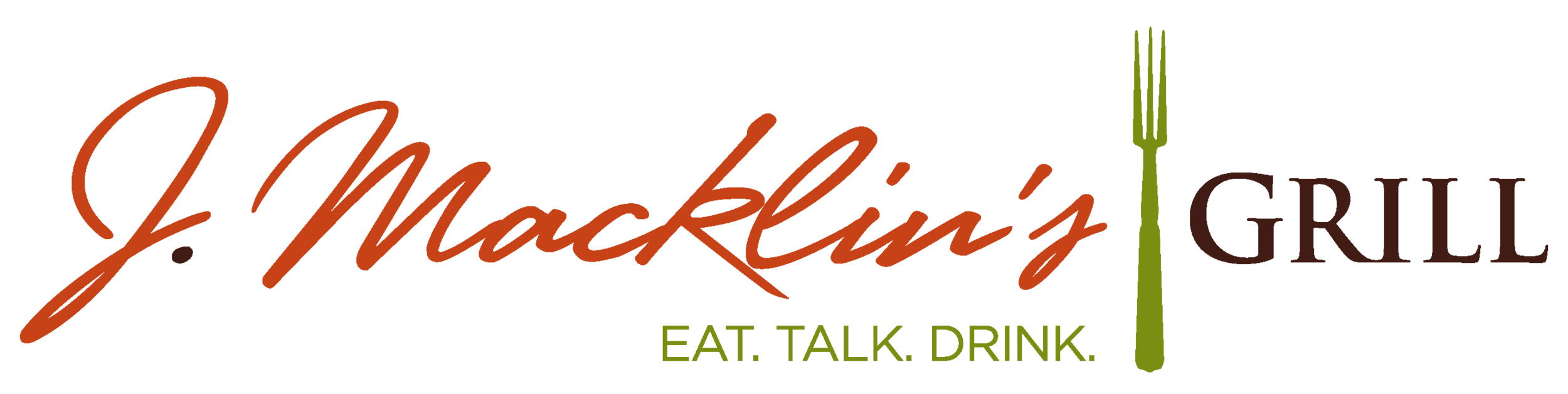 J Mack's Logo.png