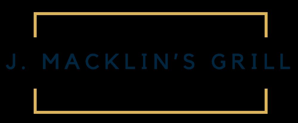 j macklins grill.png