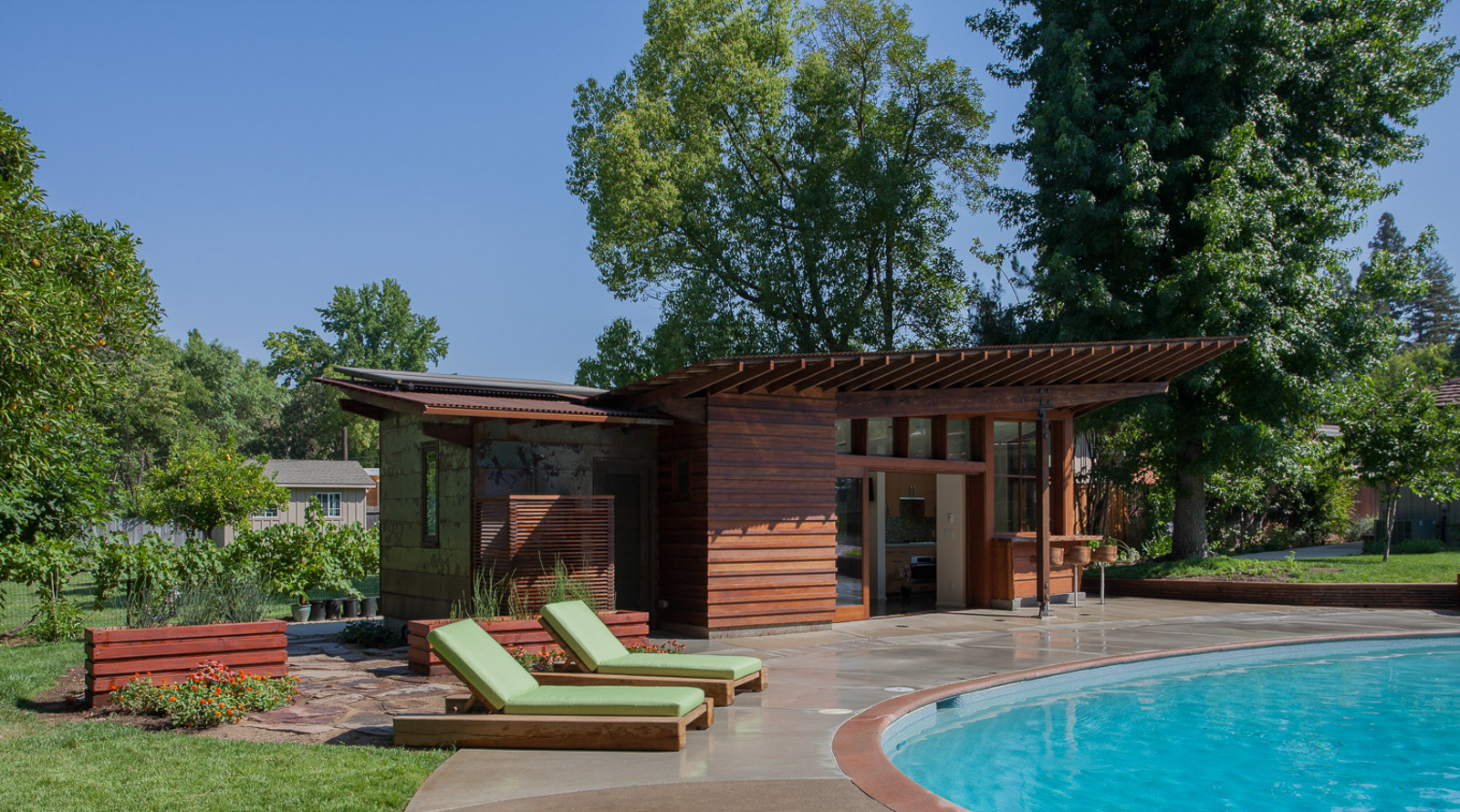 7-14_MHA_PoolHouse2-171.jpg