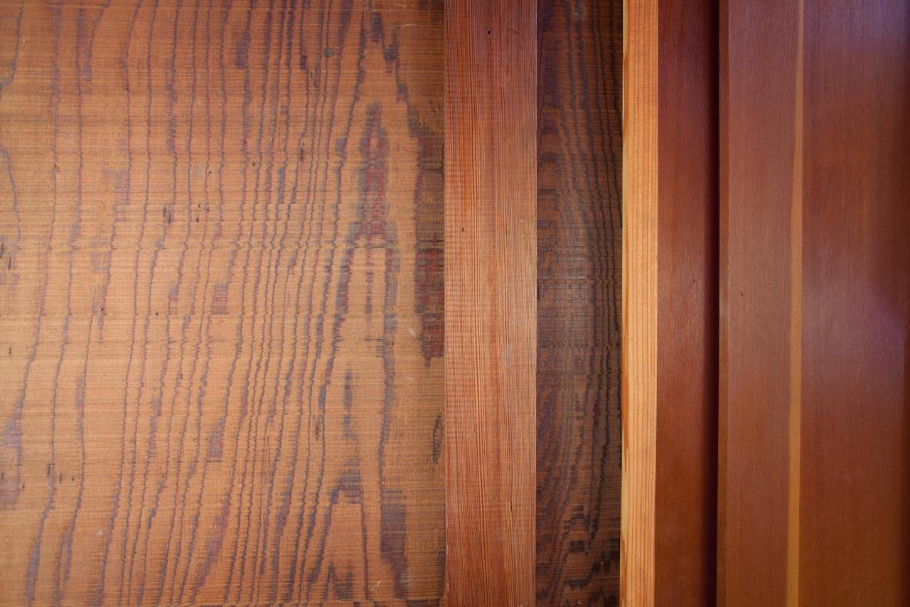 Redwood Siding Int 1.jpg