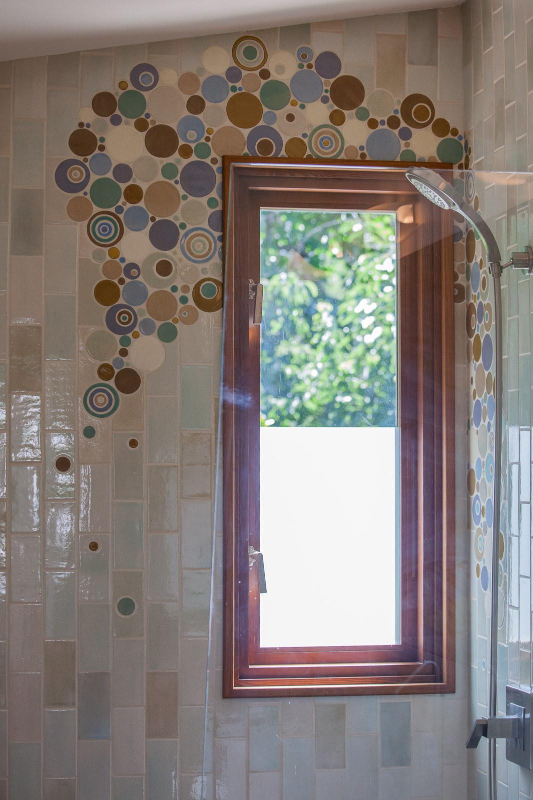 7-14_MHA_PoolHouse2-483.jpg