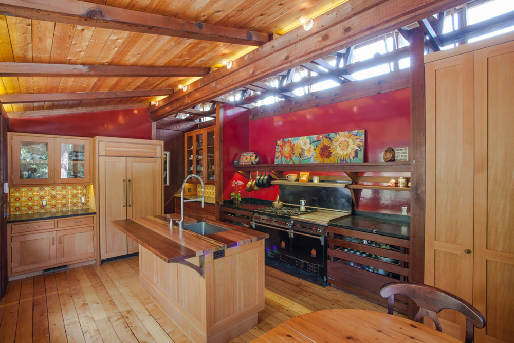 Lovell-Kitchen-1.jpg