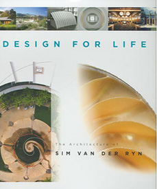 Marin Architect
