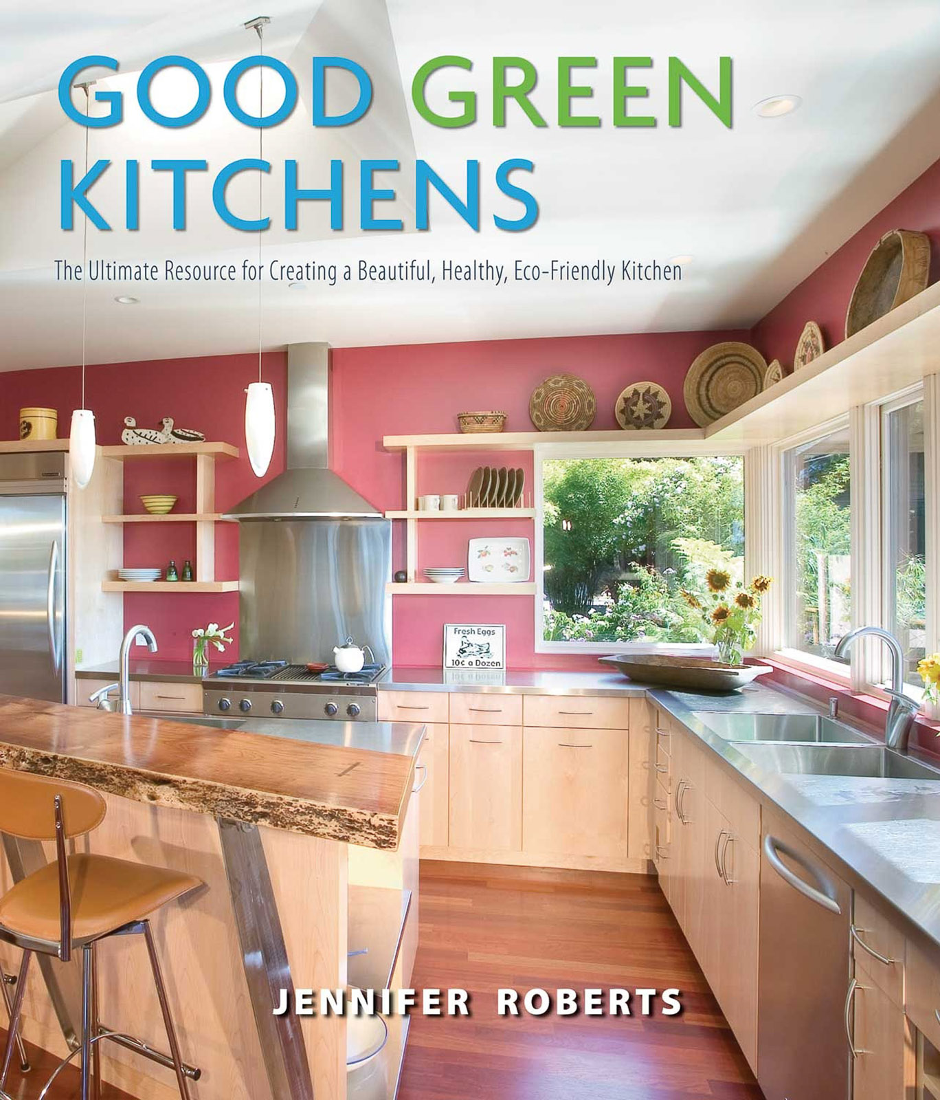 Good_Green_Kitchens02.jpg