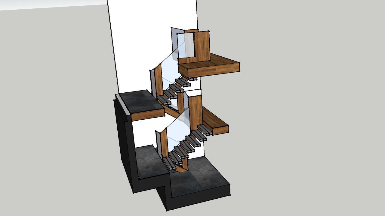Stair Views_04-19-160160.jpg