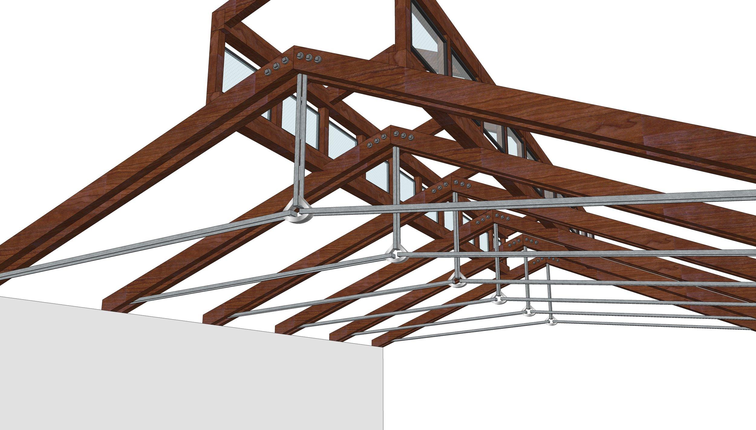 Roof Truss 4.jpg