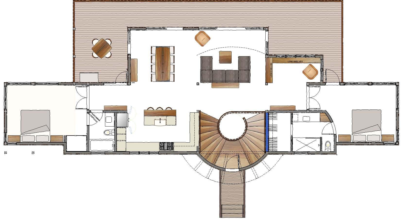 Molokai Floor 2 - Web.jpg