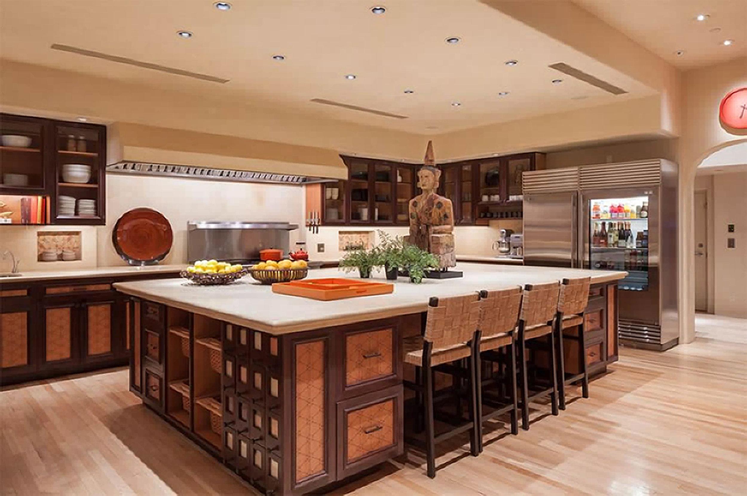 Klein Kitchen 1.jpg