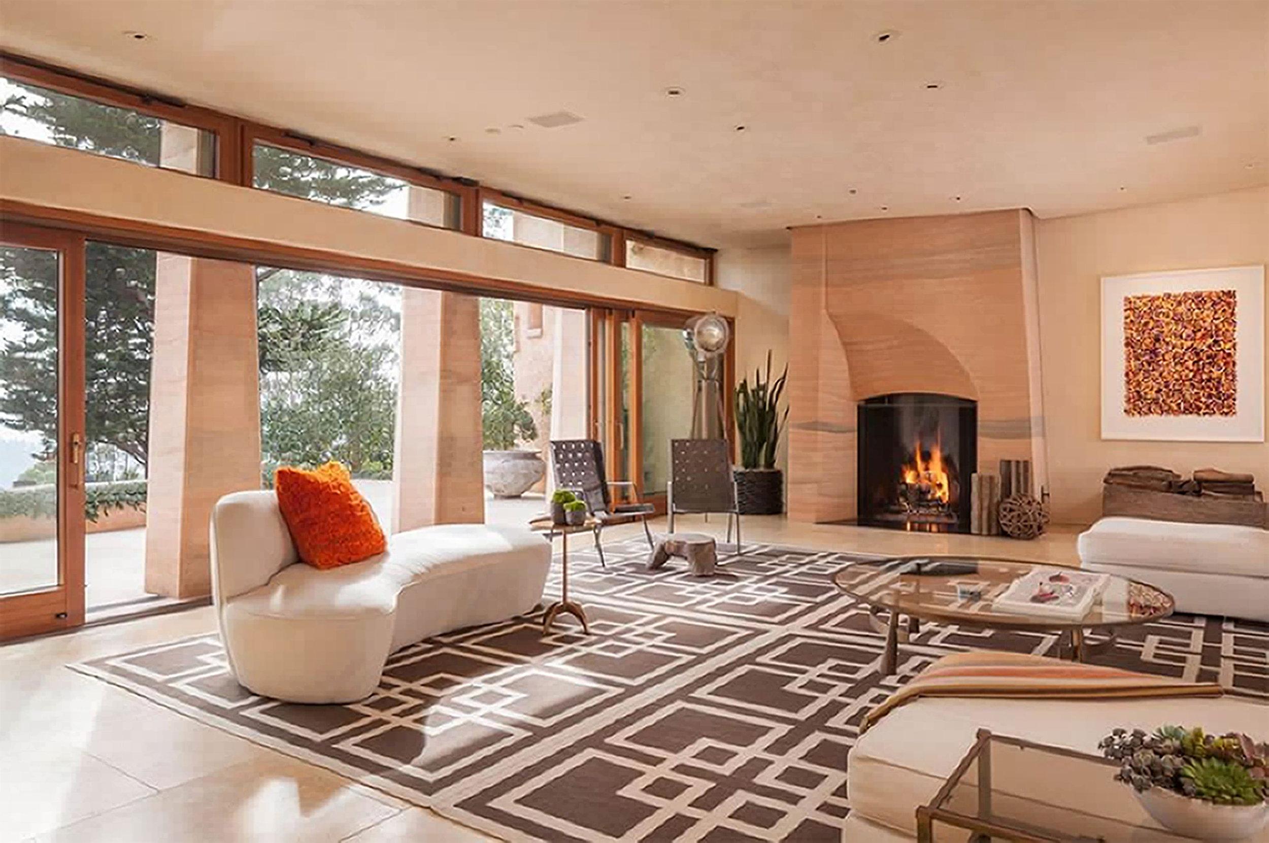 Klein Living Room.jpg