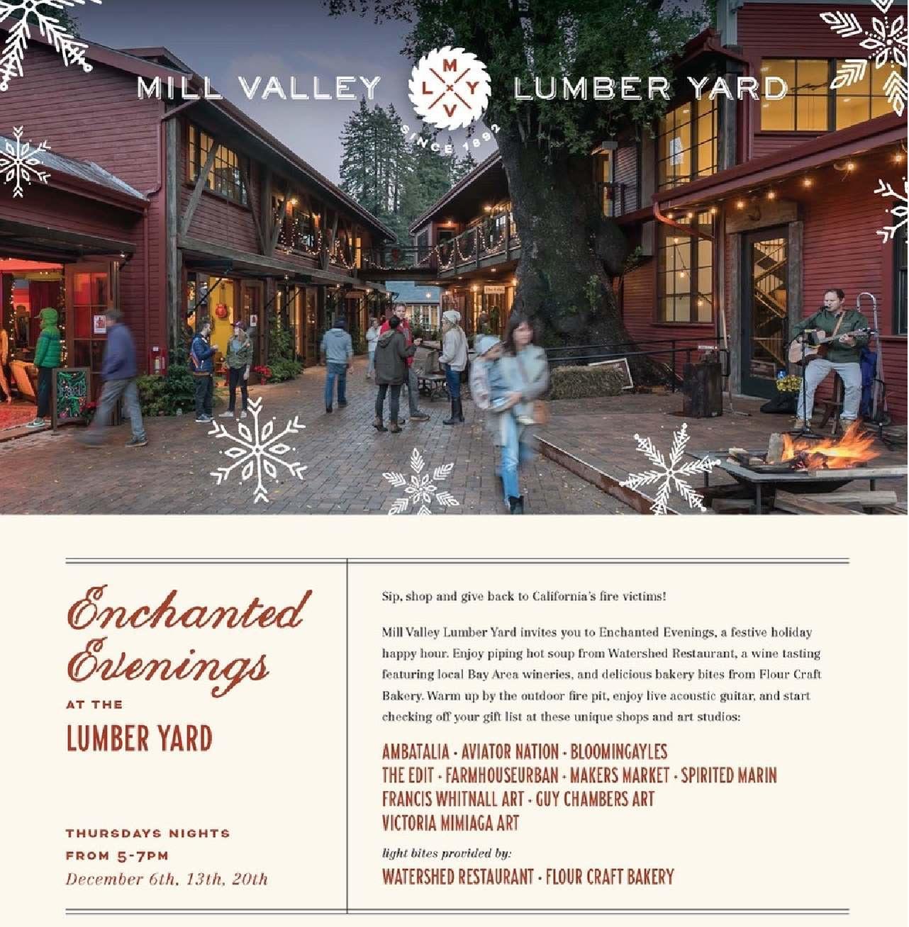 Mill Valley Lumber Yard Invitation.jpg