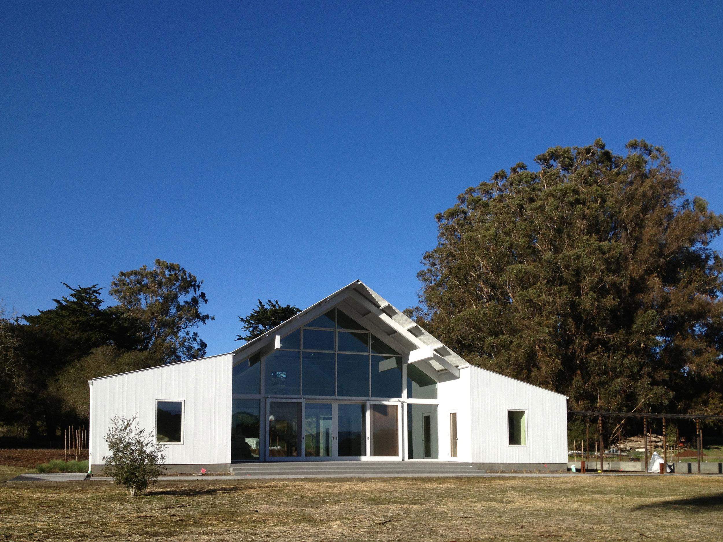 Hupomone-House-1.jpg