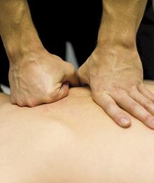 sports_massage_newsite.jpg
