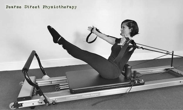 Reformer Pilates 2.JPG