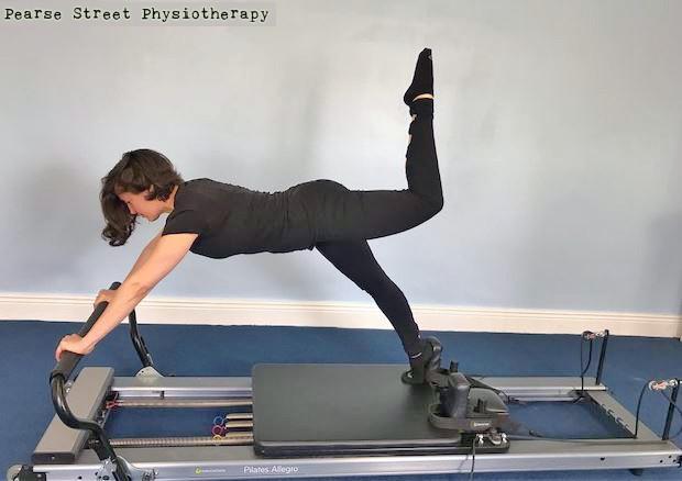 Reformer Pilates 8.jpg