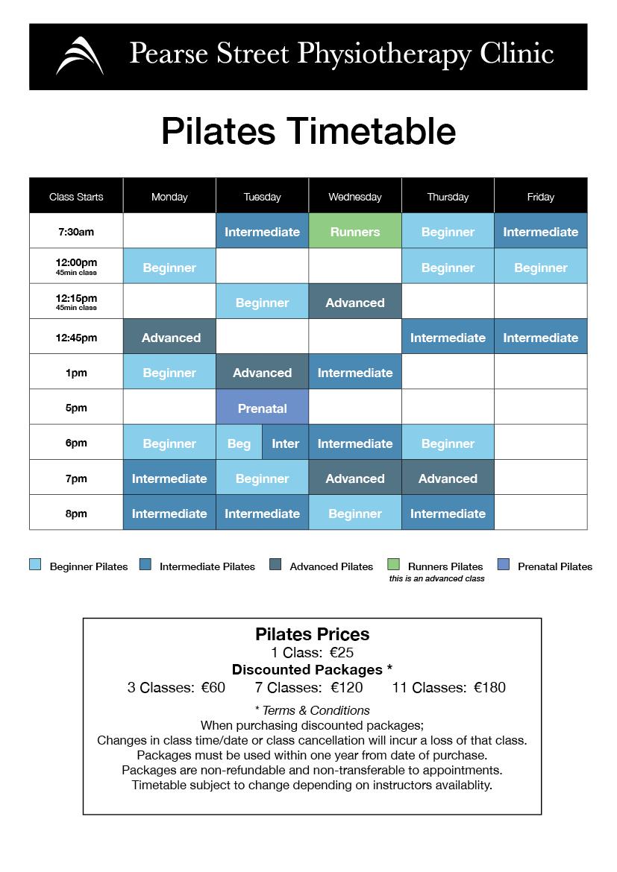 Timetable_270919.jpg