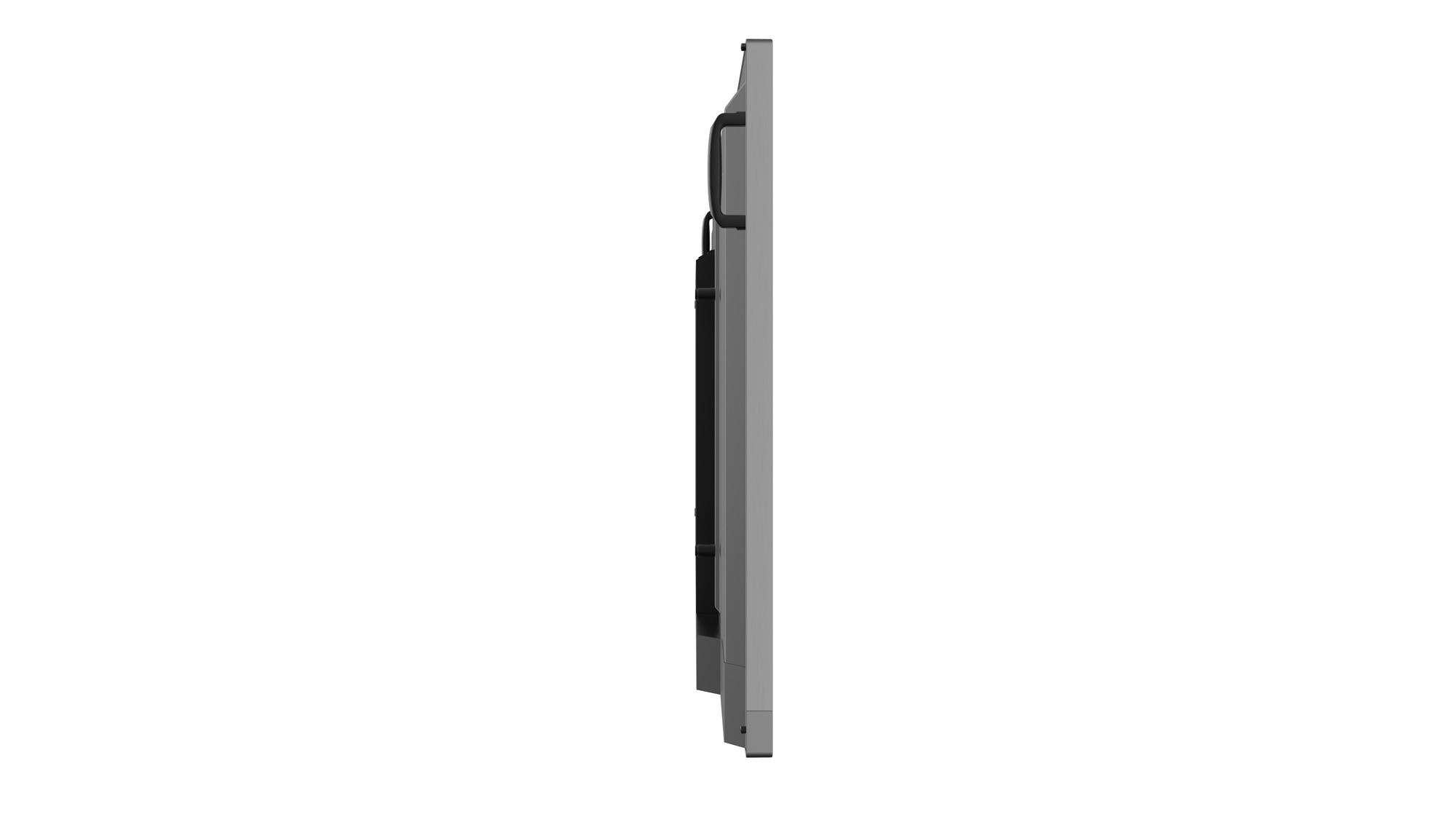 BQ653-Left.jpg