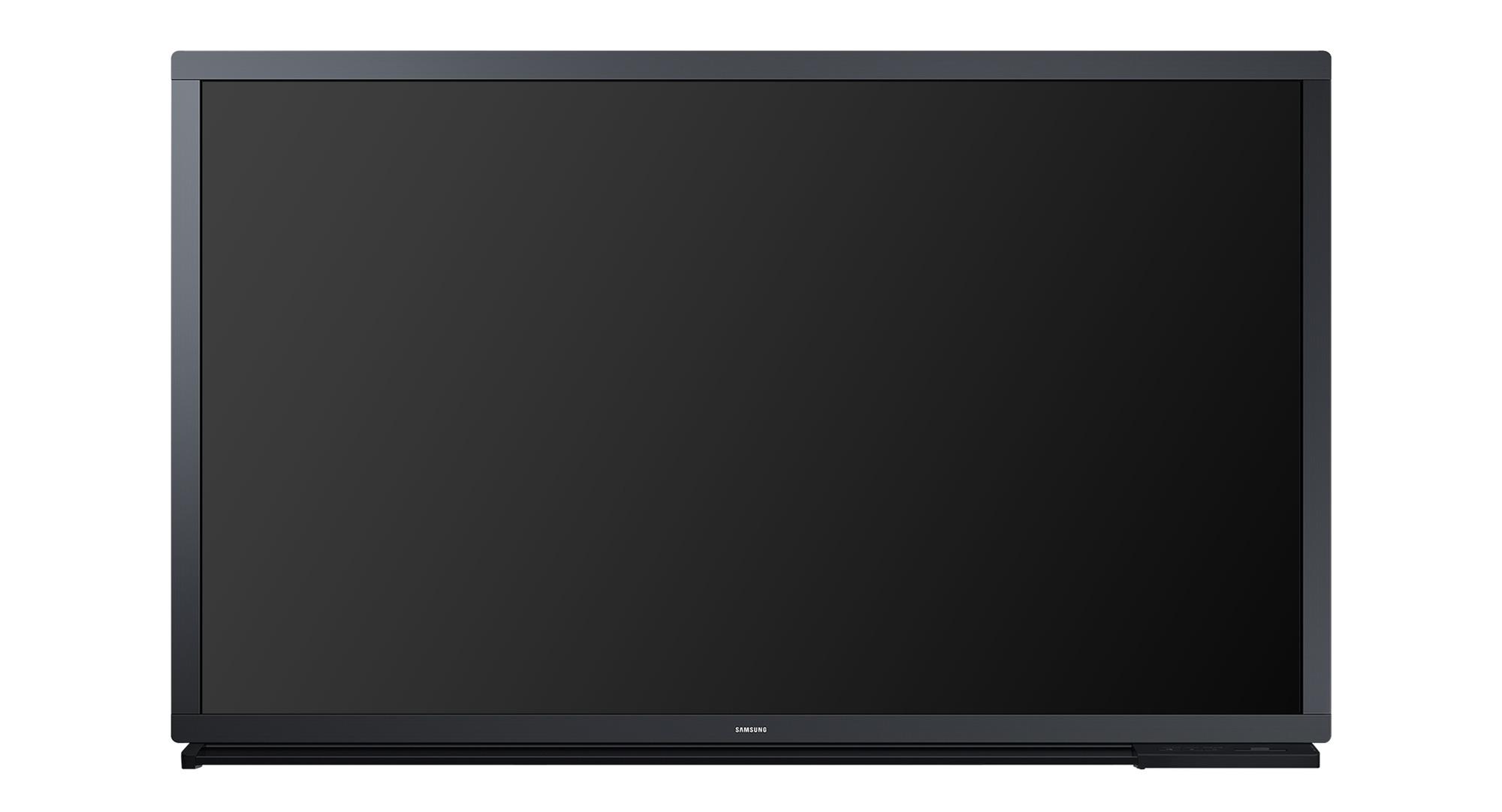 Samsung-DM65E-BR-front.jpg