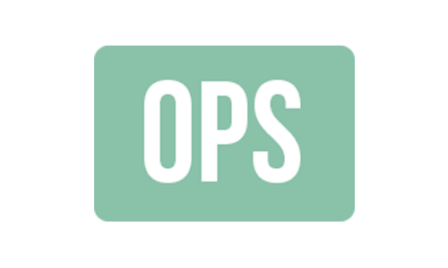 ops-icon.png