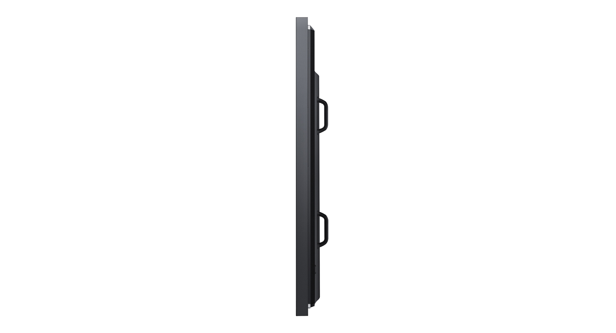 Samsung-DM85E-BR-side.jpg
