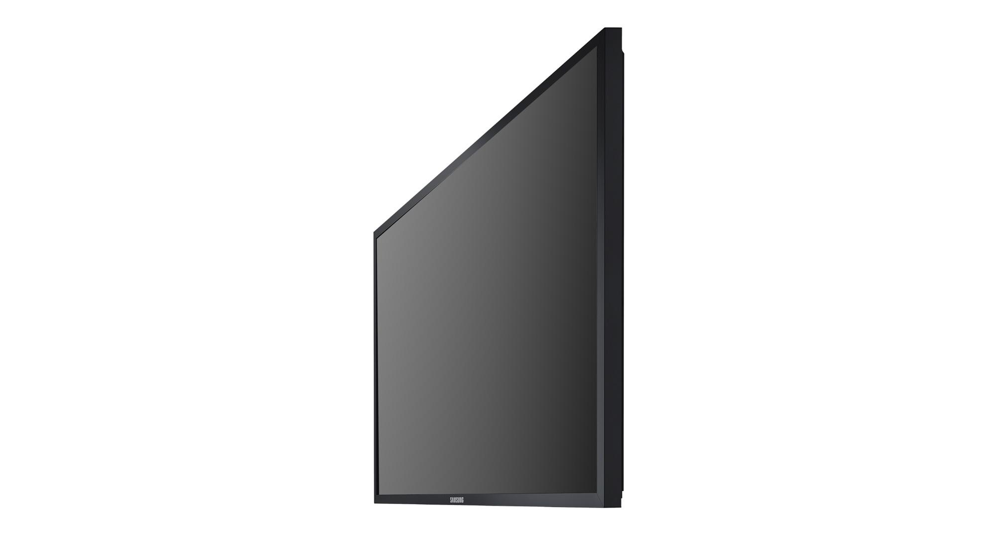 Samsung-DM85E-BR-left-45.jpg