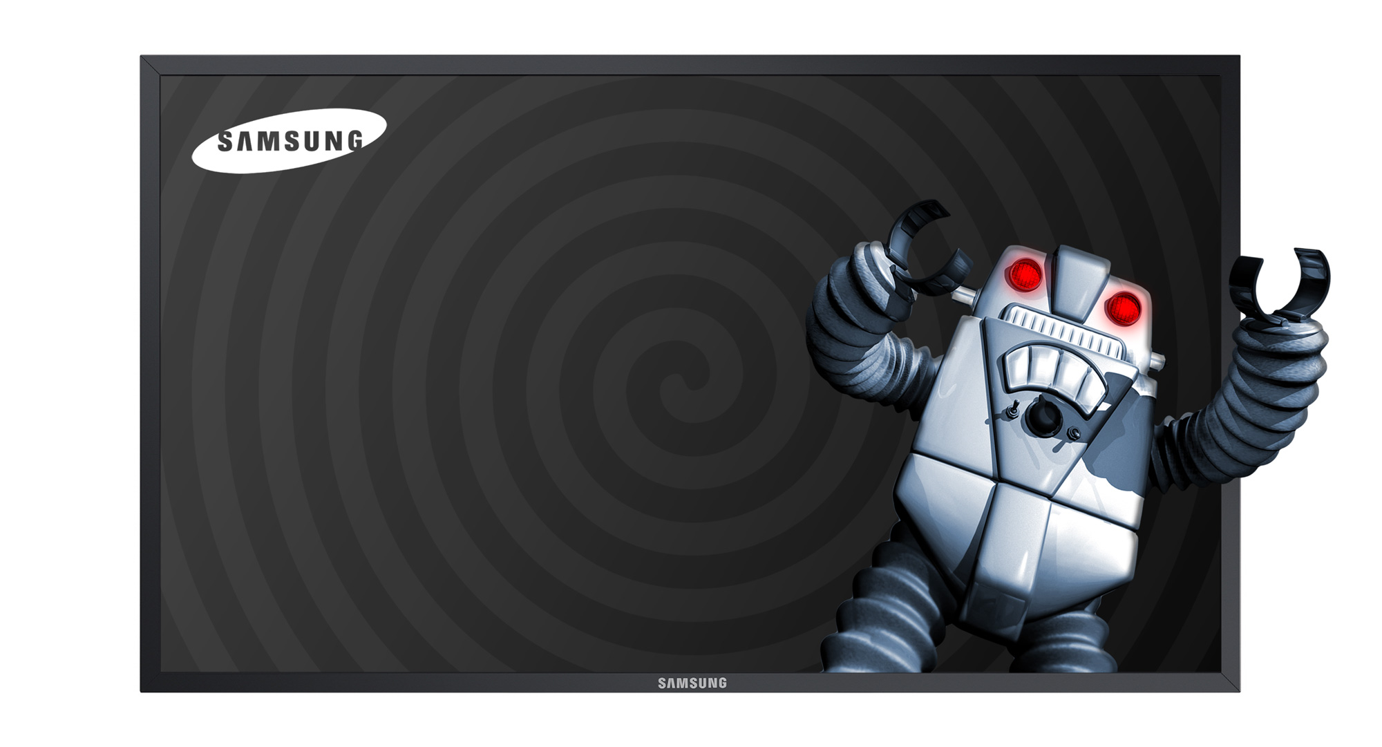 Samsung-DM85E-BR-front-w-robot.jpg