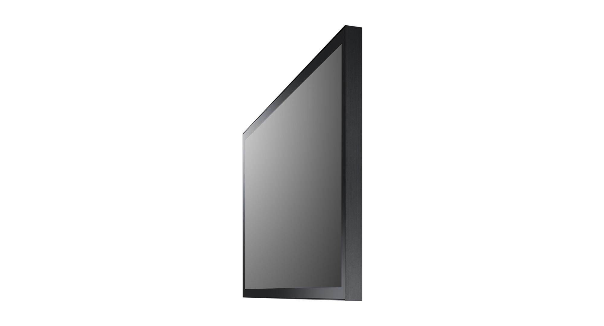 Samsung-PM32F-BC-left-45.jpg