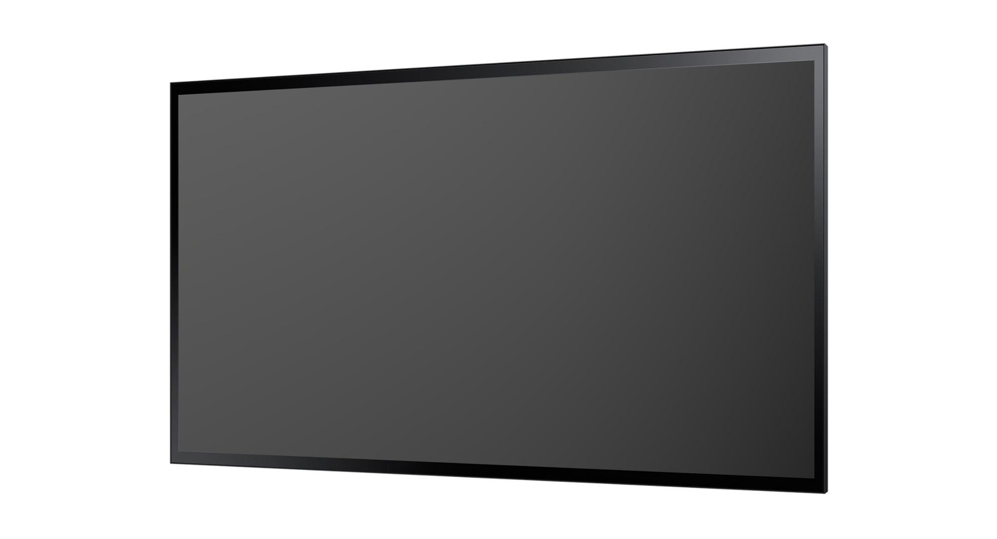 Samsung-PM55F-BC-left.jpg