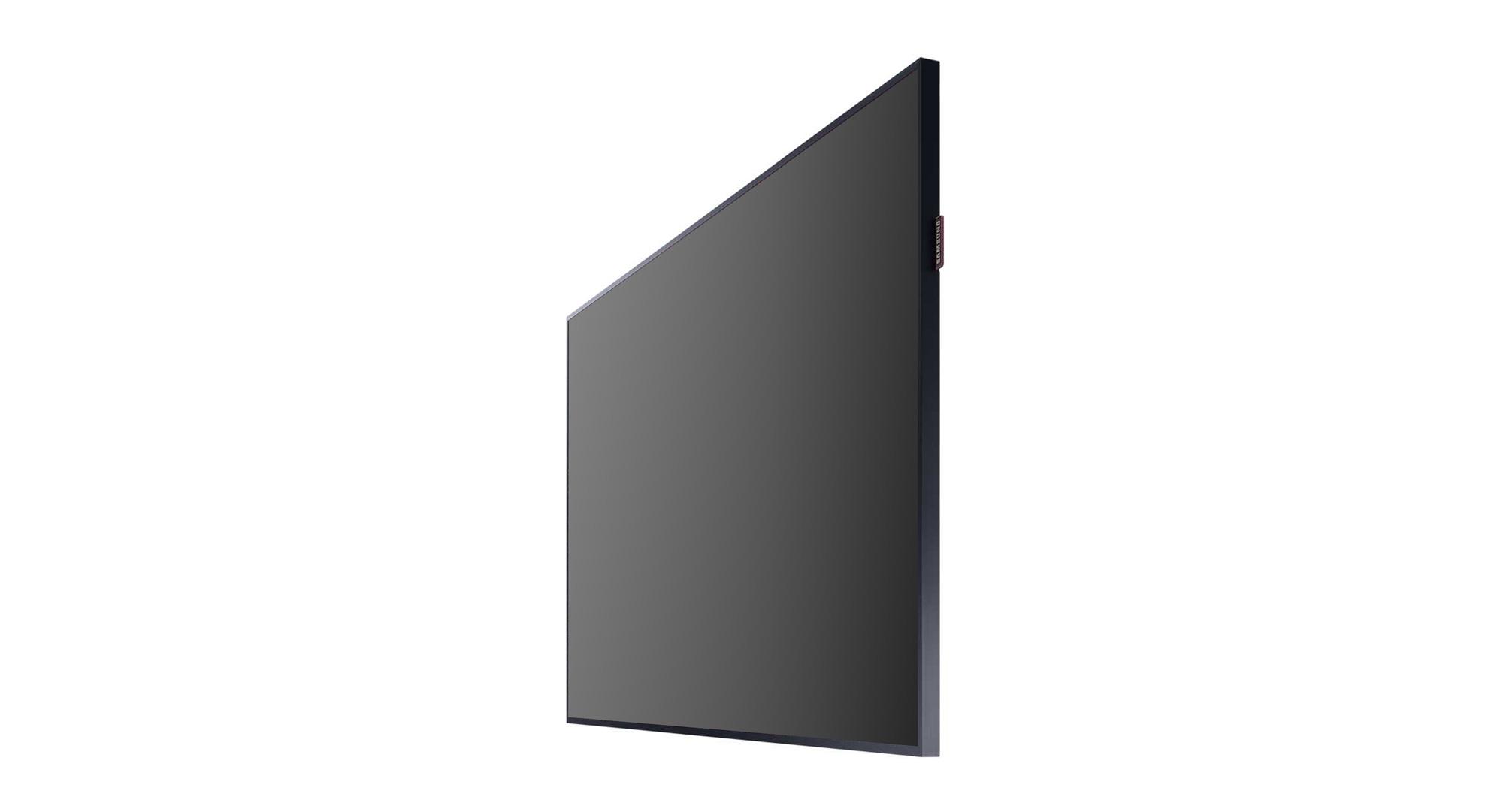 Samsung-PM43F-left-45.jpg