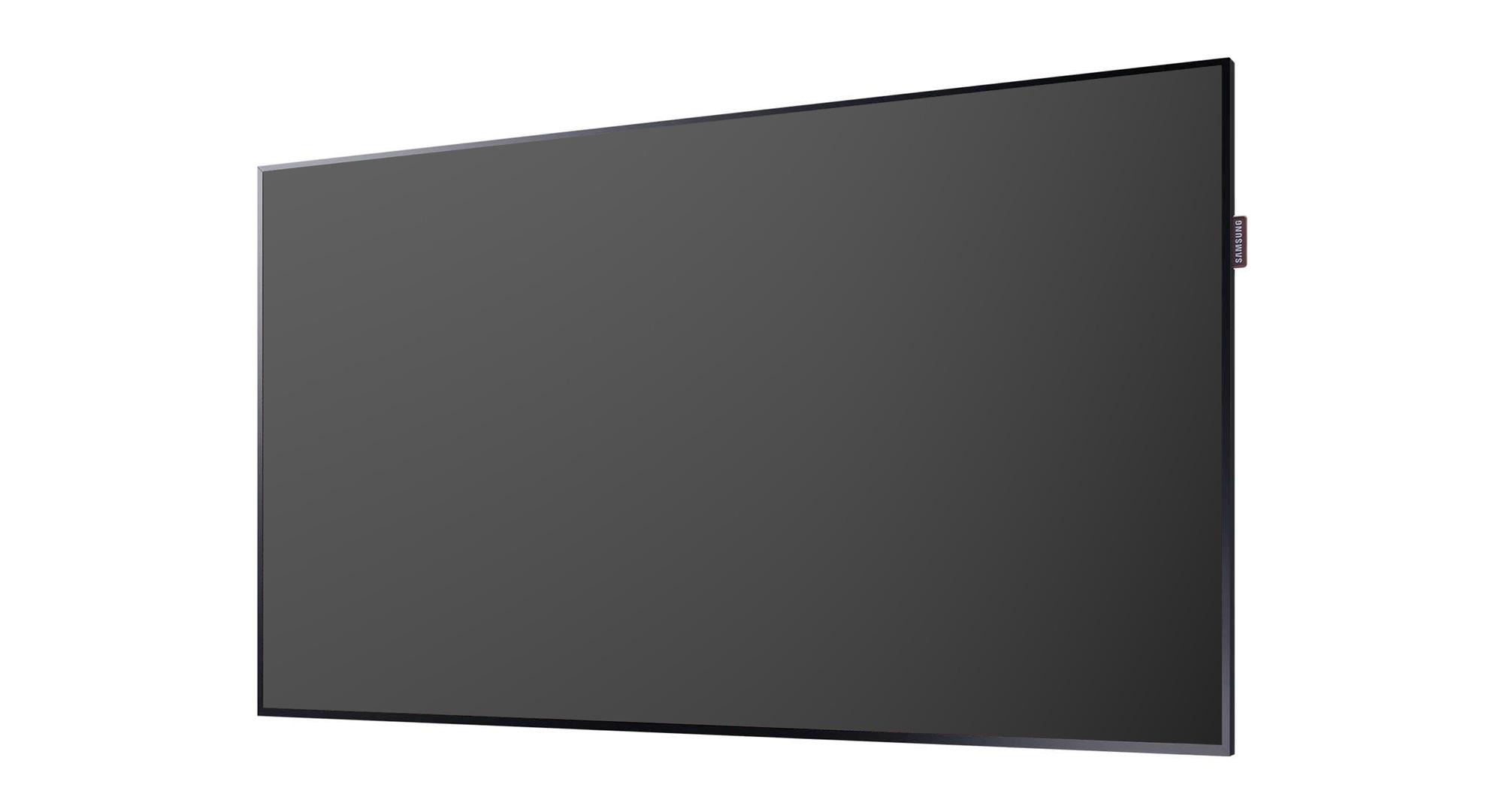 Samsung-PM32F-left.jpg