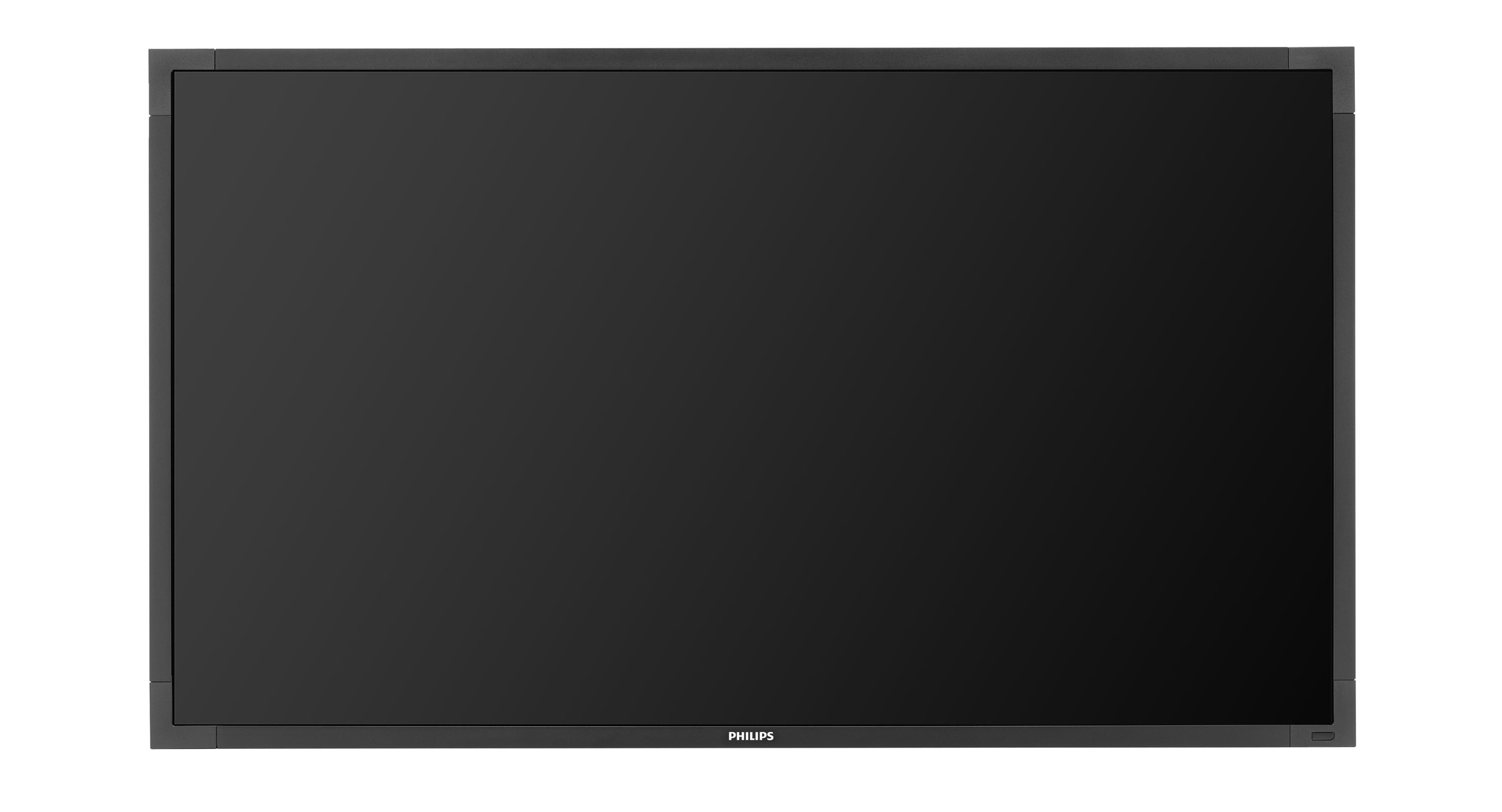 Philips-75BDL3151T-front-blank.jpg