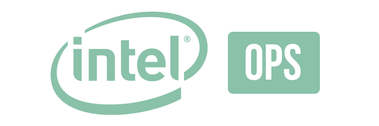 intel-ops.png