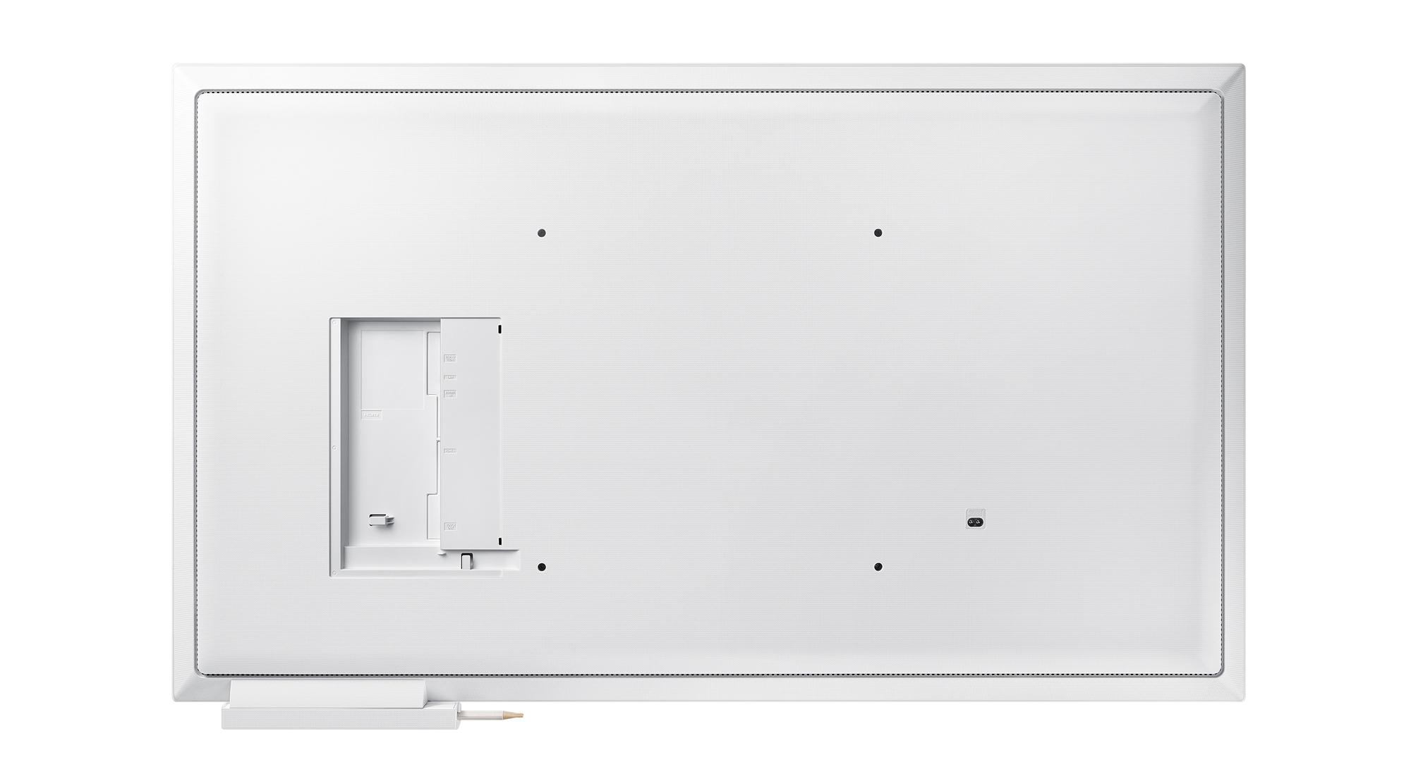Samsung-Flip-LH55WMHPTWC-back-3.jpg