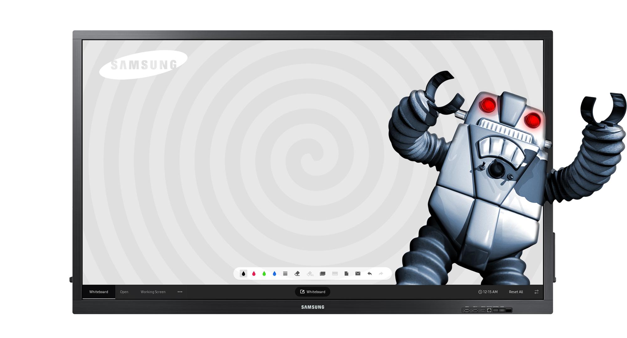 Samsung-QB65H-TR-front-w-robot-jpg.jpg