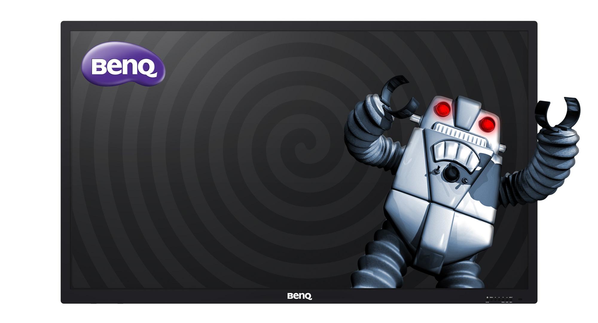BQ-RP790-Front-w-robot.jpg