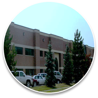 3. Taylor Manufacturing Facility// 30,000 Sq. Ft. Central located near Metro Detroit Aiprort.