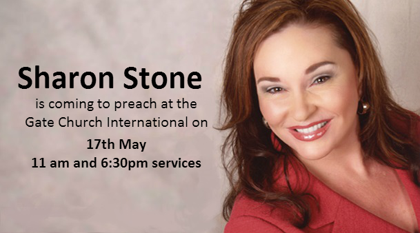 sharon stone website May 2015.png