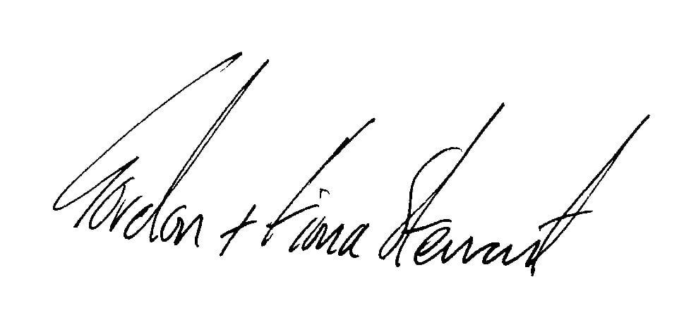 Gordon and Fiona Stewart Signature.jpg