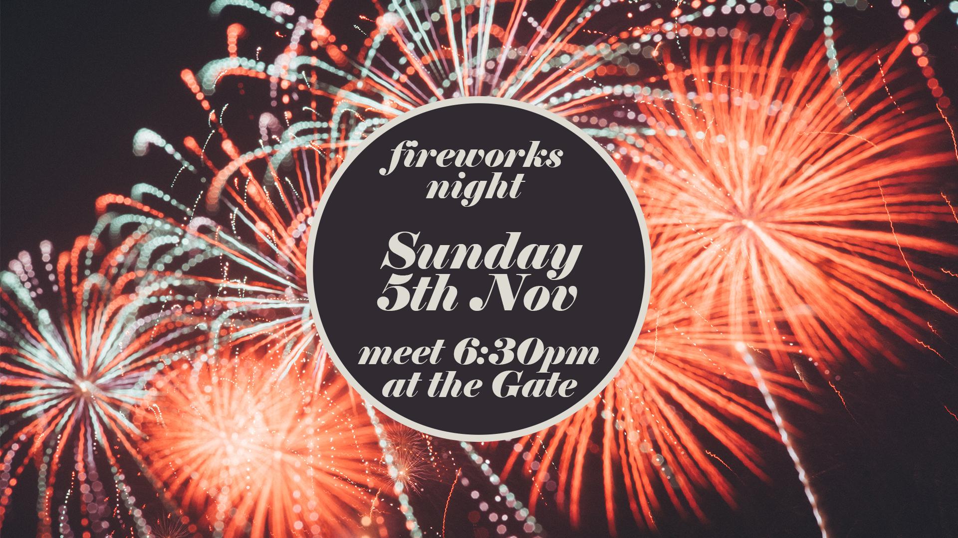 fireworks night social 2017.jpg