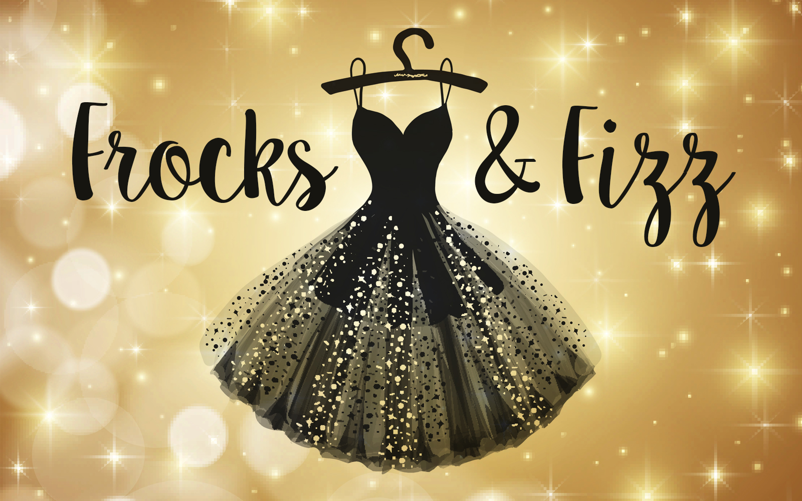 Frocks_and_Fizz_screen_1600x1000.jpg