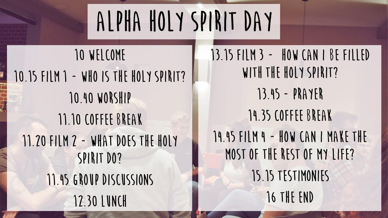 Holy Spirit Day Schedule.jpg