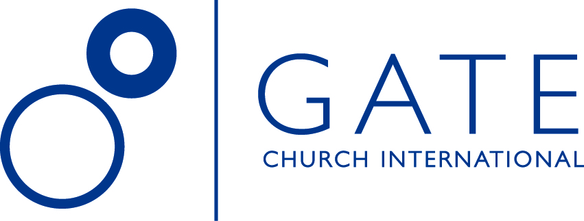 GATE Church International Logo.jpg