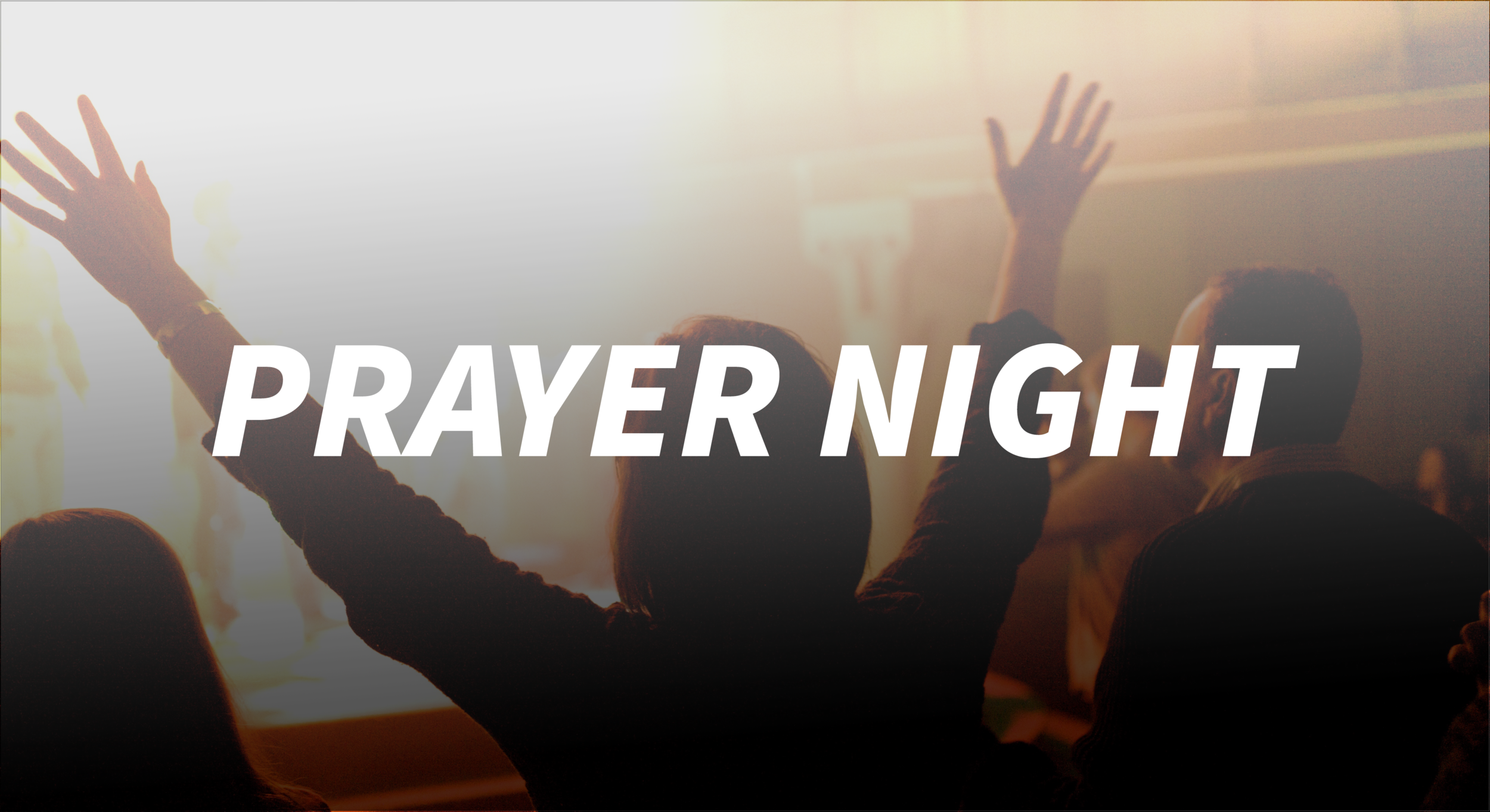 prayer night.png