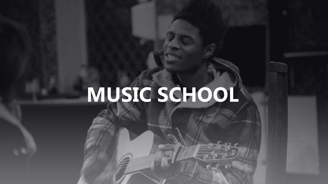 music scool website.jpg