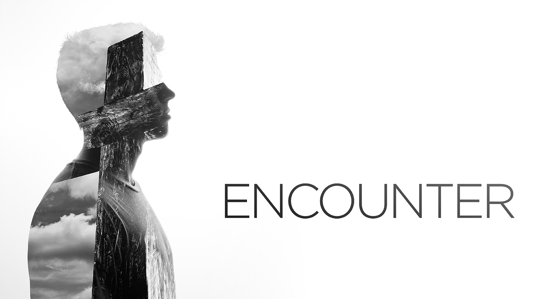 Encounter_WEB_01.jpg