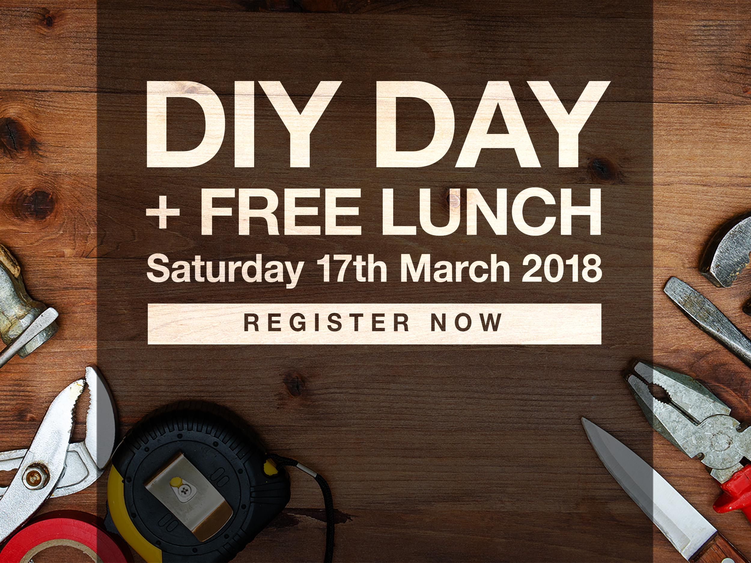 DIY DAY_Website_2500x1875.jpg