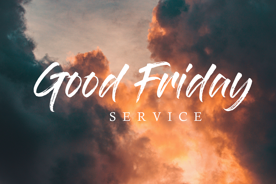 good friday service online.png