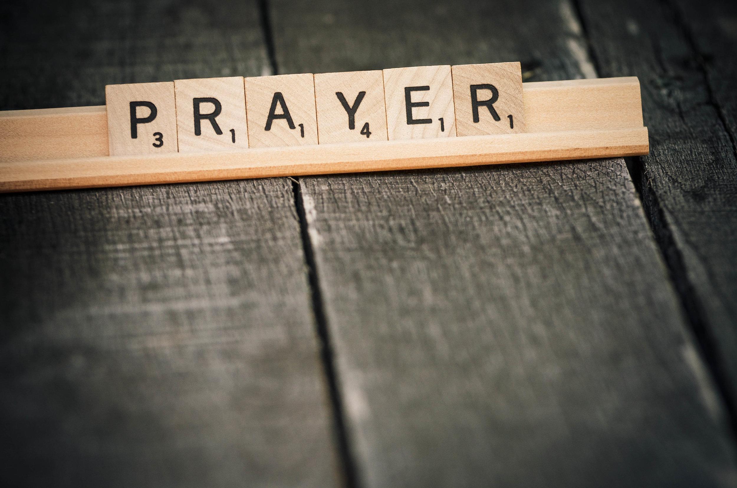 Creative Prayer.jpg