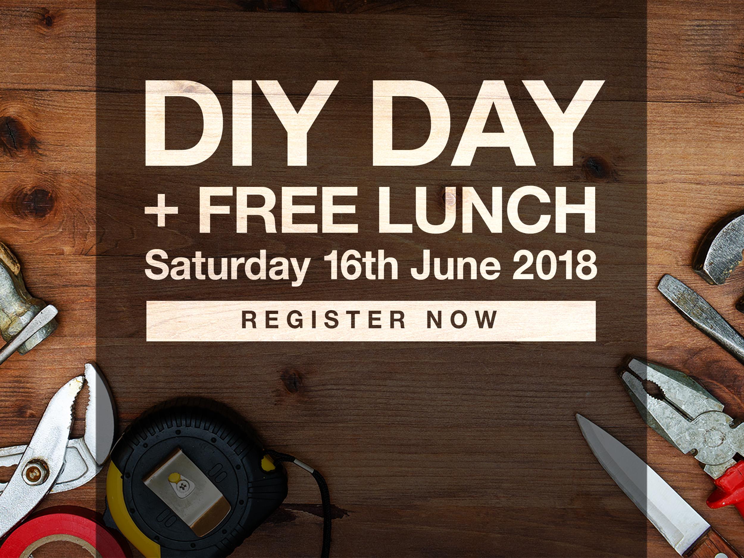 DIY DAY_Website_2500x1875.jpg