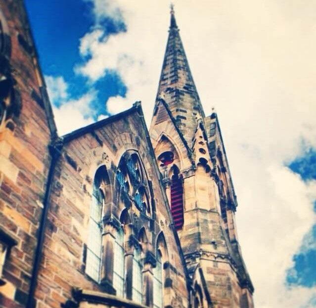 Gate Church (St Mark's Church).jpg